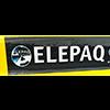 Elepaq